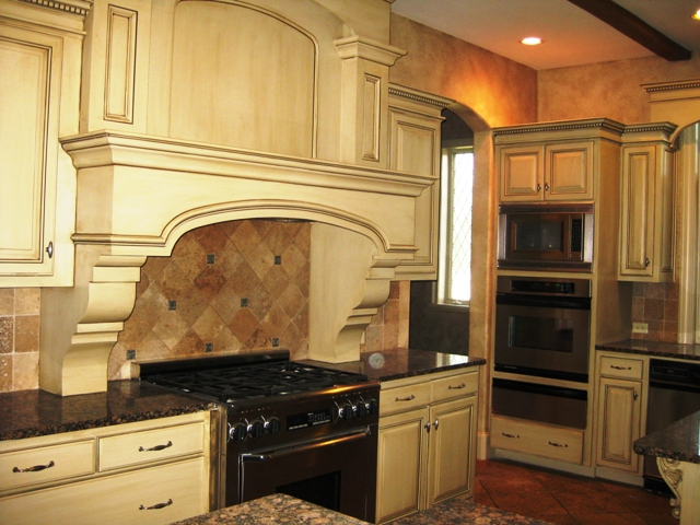 Kitchen remodel shows a return on investment right for Kitchen renovation return on investment