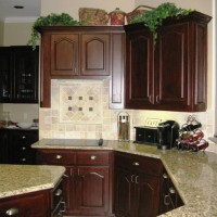kitchen after-marlee 4