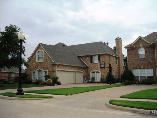 http://rightchoicetexas.com/wp-content/uploads/2010/10/Right-Choice-Roofing-Cove.jpg